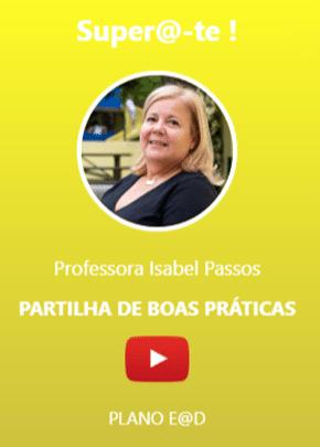 IsabelPassos