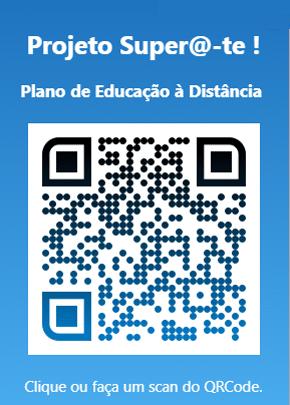 ProjetoSuper@te