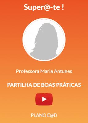video_ma