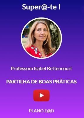 IsabelBettencourt