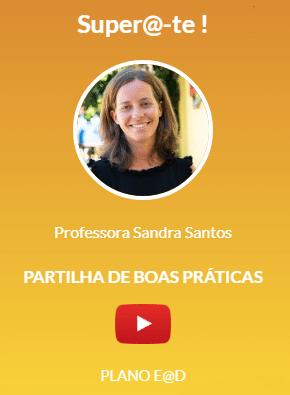 ProfSandraSantos