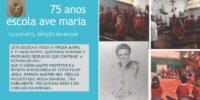 Benção 75 anos