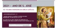 Março 2021 - S. José